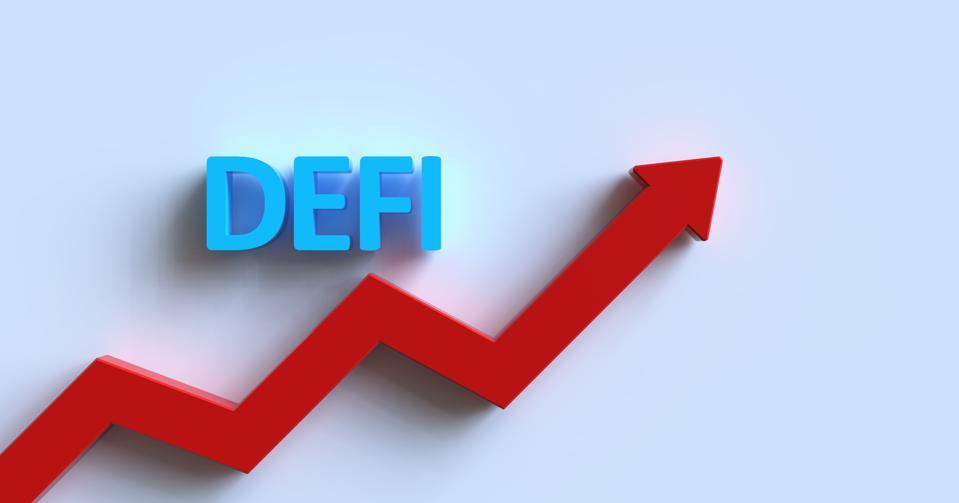 加密资产一周回顾 | YFI价格超过比特币,LINK、COMP深度调整,整体市场震荡幅度加大
