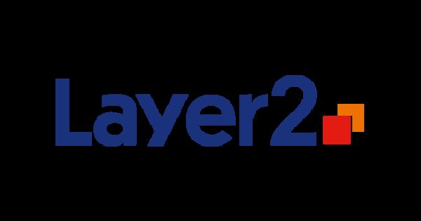 Layer 2能否成为DeFi下半场的主风口?