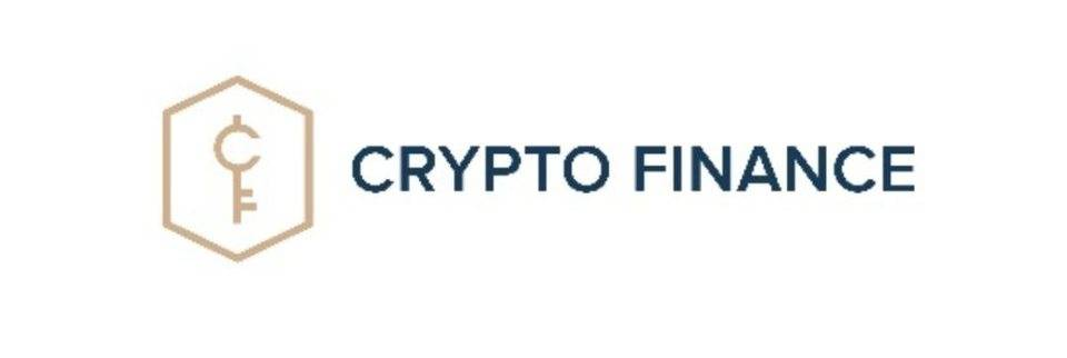 HashKey:读懂 Coinbase 等巨头布局的加密货币主经纪商行业