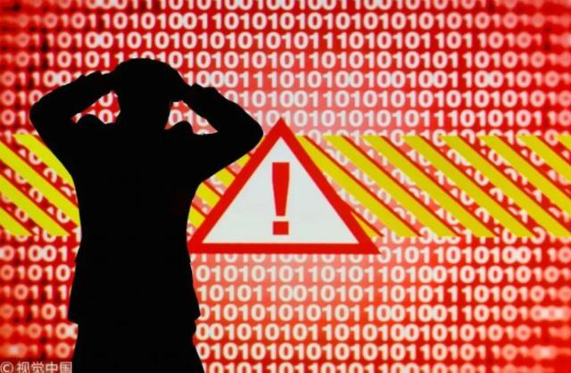 百度网盘在未来采用IPFS技术,将在世界经济进行创收破局